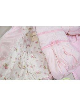 Compleu lady roz