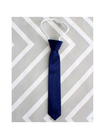 Cravata copii A1569