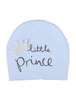Fes bumbac little prince model bleu