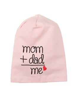 Fes unii Mom+dad=me model roz