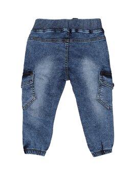 Pantaloni de blug boys cargo