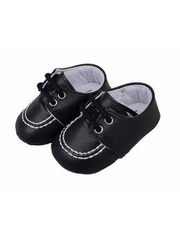 Pantofiori eleganți bebeluși