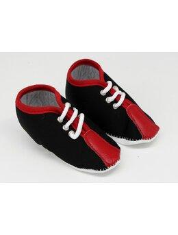 Papucei bebelusi stil adidas model 21