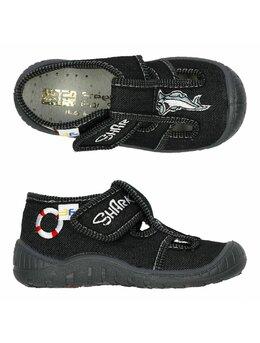 Sandale Freedom for Feet 2k25/2
