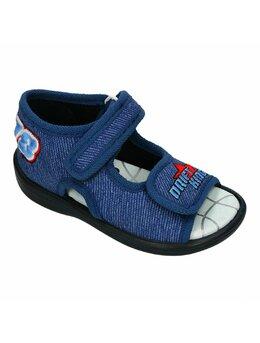 Sandale Freedom for Feet 2PU26/1