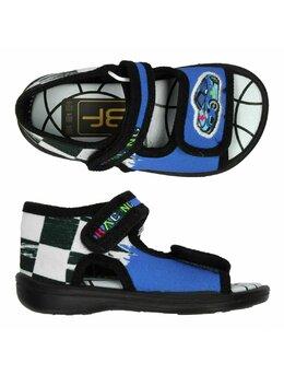 Sandale Freedom for Feet 2PU26/3