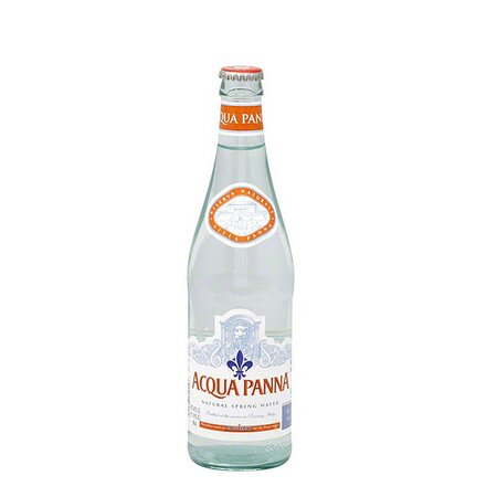 Acqua Panna 0.5L (sticla)