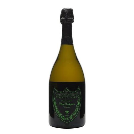 Dom Perignon Blanc Neon 0.75L