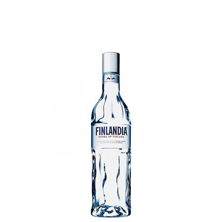 Finlandia 0.5L
