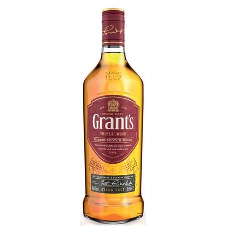 Grant's   0.7L