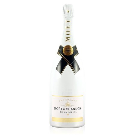 Moet&Chandon Ice Imperial 1.5L