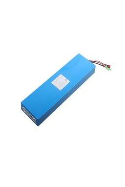 ACUMULATOR 48V 13AH Model:48V 13Ah / Capacitate (AH) :13ah / Voltaj (V): 48V / Tip celule: 18650 / C..