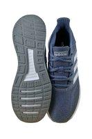 Adidas Runfalcon F17