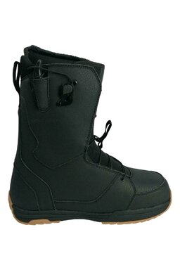 Boots FTWO Air New Aura
