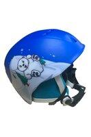 Casca Blacksheep Blue Copii