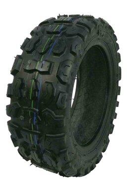 Cauciuc 90/65 off road tire
