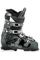 Clăpari Dalbello Avanti AX 95W White