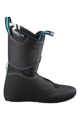 Clăpari Tură Roxa RX Scout Black/Turquoise