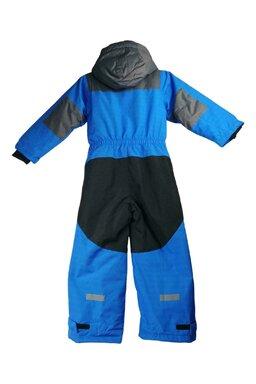 Costum Copii Just Play B5020-2 Navy