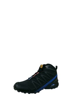 Ghete Sport Knup 4640 A4
