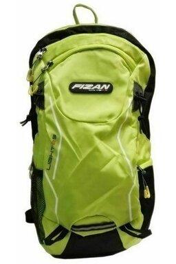 Rucsac Fizan Verde011