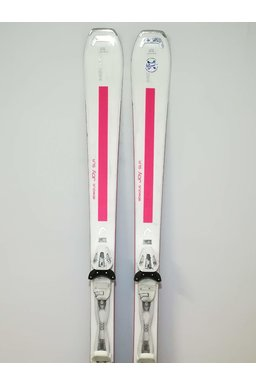 Ski Head Graphene Libra  SSH 3087