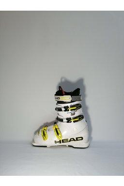 Head Raptor 50 CSH 2988