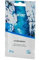HI-TEC Down Wash 20g