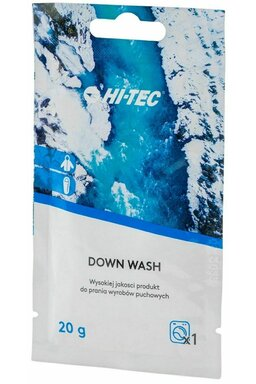 HI-TEC Down Wash 20g