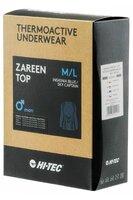 Bluză de corp pentru bărbați Hi-Tec Zareen