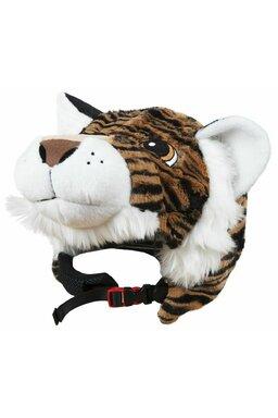 Husa Casca Hoxyheads Tigru