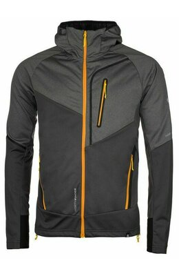 Jachetă Northfinder Vonnsy