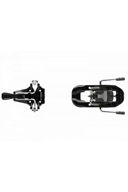 Legături Ski de Tură Skitrab Titan Vario.2 + Vario Rental Plate + Stopper