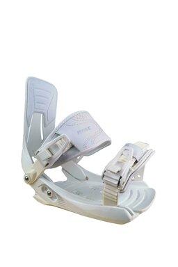 Legături Snowboard Rage MP 540 White S M L (36-46)