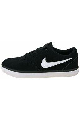 Nike SB Check Solar 843895001