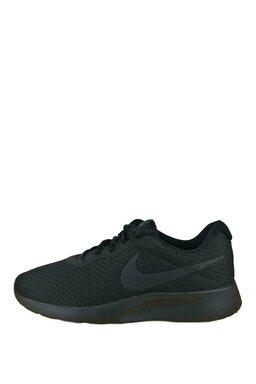 Nike Tanjun 812654001