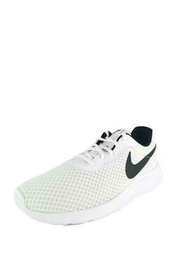 Nike Tanjun 812654101