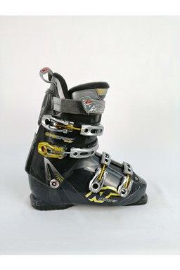 Nordica Gransport Easy CSH 3628