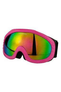 Ochelari Blacksheep Lambkin Pink G1516 C6