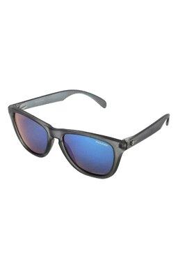 Ochelari Fashion Blacksheep Mani 1806 C1P