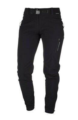 Pantaloni Northfinder Balsta