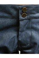 Pantaloni Burton Lucky Denim (10 k)