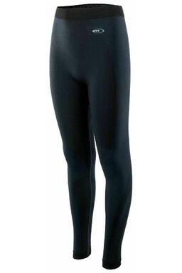Pantaloni de Corp Martes Lady Rado
