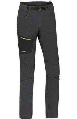 Pantaloni Northfinder Gunmetal