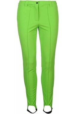 Pantaloni Nevica Aliz Green (15 k)