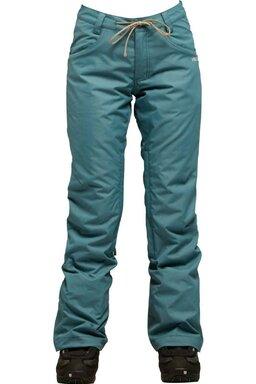 Pantaloni Nikita Cedar Hydro Blue (15 k)