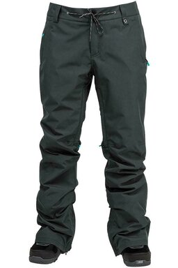 Pantaloni Nitro Betty Emerald (10 k)