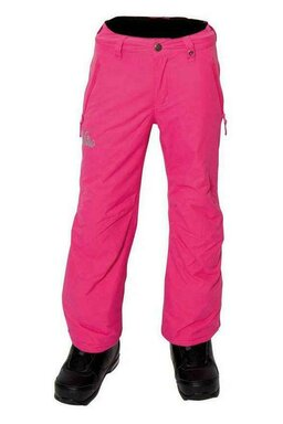 Pantaloni Nitro Girls Regret Pink