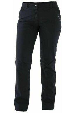 Pantaloni Northfinder Carlee Black