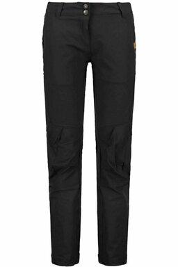 Pantaloni Northfinder Gafta Black